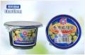 170g杯香港橄榄菜