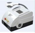 Ipl Hair Removal Beauty Equipment/ Elight Machine