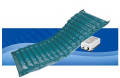 Alternating Pressure Mattress(QDC-501)