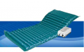 Alternating Pressure Mattress(QDC-500)