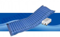 Alternating Pressure Mattress(QDC-300)