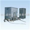 YZQ系列次氯酸钠发生装置