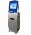 Touch screen Kiosk MI-105