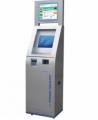 Payment Kiosk PA-101