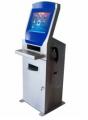 Information Kiosk YS-10009