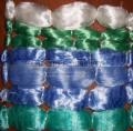 Light Blue Fishing net for Vietnam & India Market