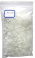 脂肪醇聚氧乙烯醚