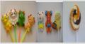 Craft candy (xxx0012)