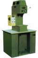 Y30系列单柱万能液压机