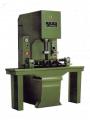 Y40系列单柱精密校直液压机