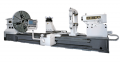 CKD61125系列18吨大型数控卧式车床