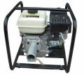 汽油式振动器(本田)HONDA50