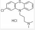 Chloropromazine hydrochloride