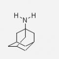 1-Adamantanamine hydrochloride