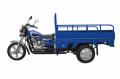 三轮摩托车