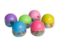 3D轻质彩泥-魔法蛋