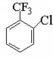 邻氯三氟甲苯