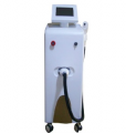 Diode Laser Hair Removal Equipment