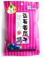 蓝莓香瓜子 168g 水果味