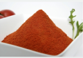 Sun dried tomato powder