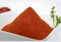 Sun dried tomato powder