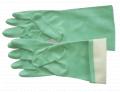 丁晴防护手套