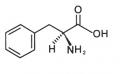 L-苯丙氨酸 (L-Phenylalanine)