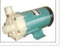 工程塑料泵