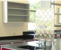实验室家具/全钢中央台