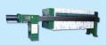 BMY920-U板框压滤机