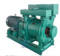 2BE1系列水环式真空泵及压缩机