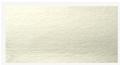 TN2-002涤纶针刺过滤毡(高强型)