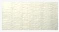TN2-004防水防油防静电针刺过滤毡(基布)