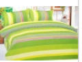 Cotton bed sheet manufacturer