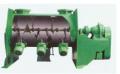 LDH犁刀式混合机