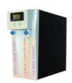 理化标液型超纯水器