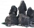 Brown aluminum oxide(A)