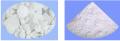 方石英硅微粉