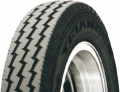 Triangle tire tyre