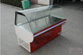 冷藏展示柜LZG09型
