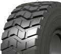 OTR tire
