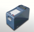 LP1X系列-标签打印机