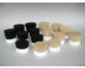Bristle hair filament Info