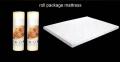 Bed mattress (NSC-2B)