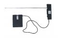 CL GT200-W远距离危化品探测仪