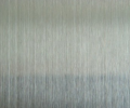 Stainless steel hl/no.4 sheet