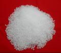 硅烷交联聚乙烯绝缘料