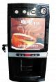 咖啡饮水机