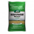 格瑞龙农用有机肥
