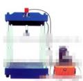 FLS-100T四柱液压机